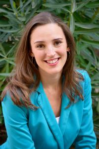 Adrienne Stewart Net Worth